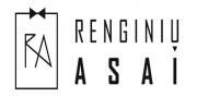 Renginių Asai