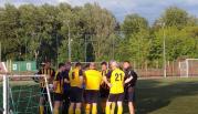 Panevėžio apskrities futbolo mėgėjų lygoje prasidėjo antrasis ratas.