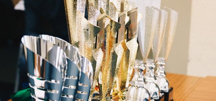 Apdovanoti Kauno žiemos pirmenybių geriausieji
