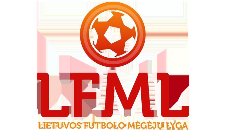 Kauno LFML pirmenybėse įtampa auga ir intriga išlieka