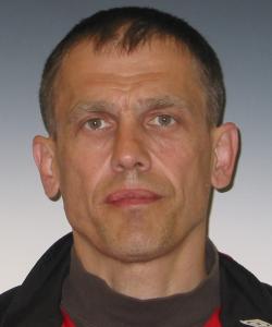 Česlav Cimuškevič