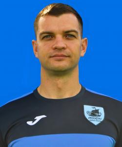 Marius Aliukonis