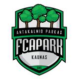 "FC ""Antakalnio Parkas"""
