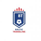 """Baltic Transline"""