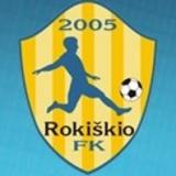FC Tornado/FC Kupiškis