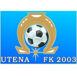 FK 2003