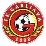 """FK """"Garliava"""""""