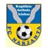 Kupiškio FC