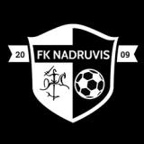 """FK """"Nadruvis"""""""