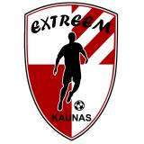 """""""Extreem"""""""