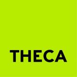 """""""Theca"""""""
