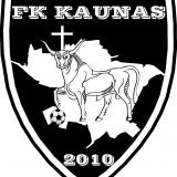 """FK """"Kaunas"""""""